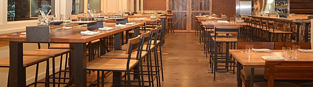 prevnext - Orchard Kitchen